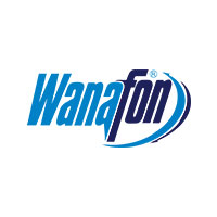 Wanafon
