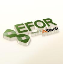 Efor Yem Web Sitesi