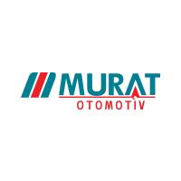 Murat Otomotiv