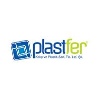 Plastfer
